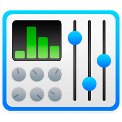 BeaTunes Organize your music collection icon
