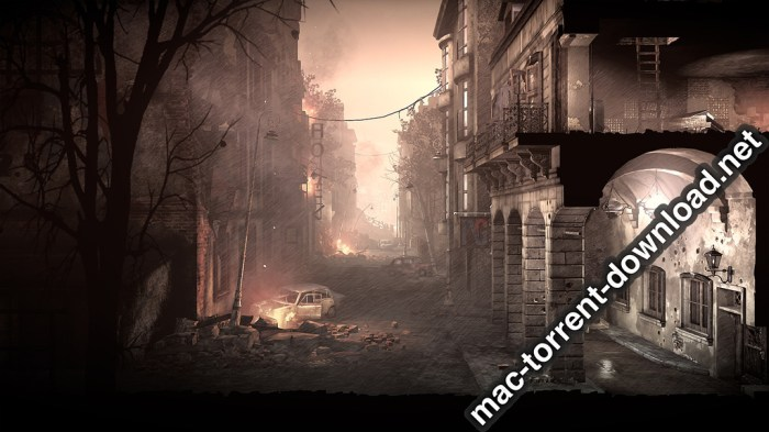 This War of Mine Final Cut 600fix plus DLC Screenshot 05 1eru59ln