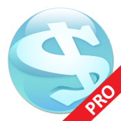Express Invoice Plus icon