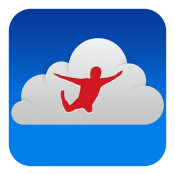 Jump Desktop icon