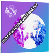 IZotope Dialogue Match box icon