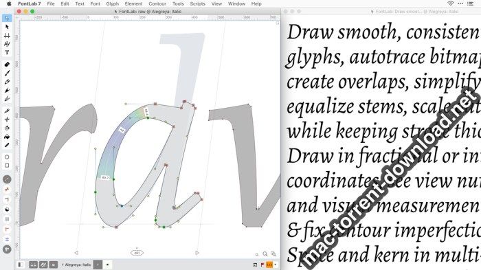 FontLab 7007264 Screenshot 01 y9jo12n