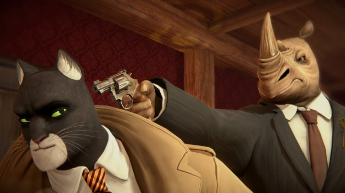 Blacksad Under the Skin 102 Hotfix 1 Screenshot 09 9ngciln