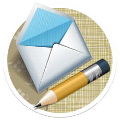 Awesome Mails Pro 4 icon