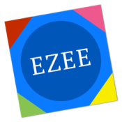 Ezee Graphic Designer icon