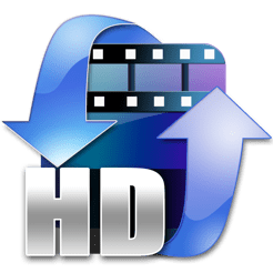 Acrok HD Video Converter for Mac icon