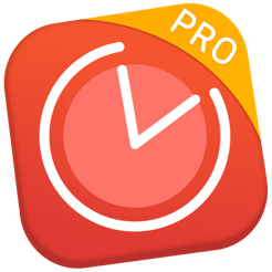 Be Focused Pro Focus Timer icon