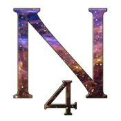 Nebulosity4 icon