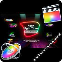 Neon Light Titles 2 26190762 icon