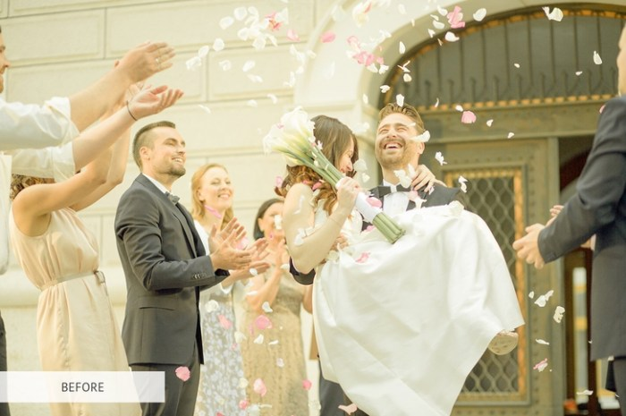 Wedding Video LUTs Pack for Final Cut Pro Photoshop After Effects Premiere Pro Screenshot 20 zxc9dkn