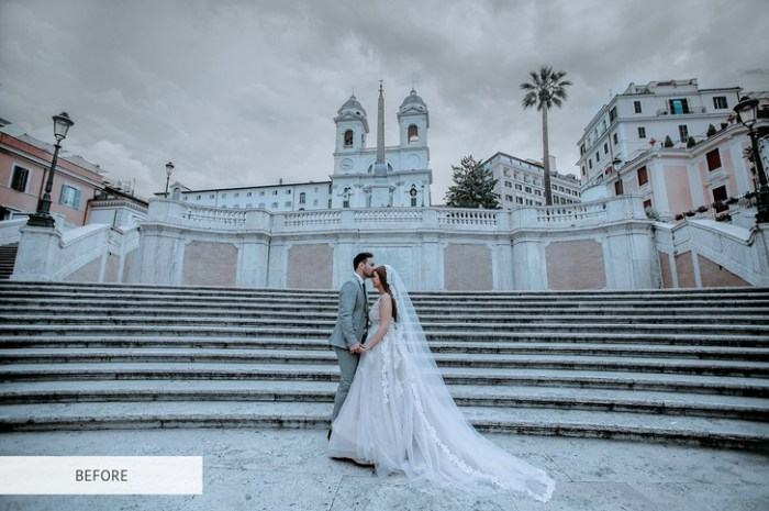 Wedding Video LUTs Pack for Final Cut Pro Photoshop After Effects Premiere Pro Screenshot 22 zxc9dkn