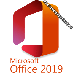Microsoft Office 2019 16 icon
