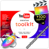 YouTube FCPX Creator Tool Kit V1