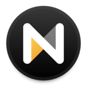 Neural Mix Pro icon