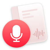 Simple Recorder-Voice Recorder icon
