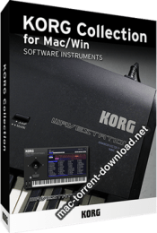 KORG WAVESTATION box icon
