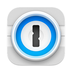 1Password 77 Password Manager icon