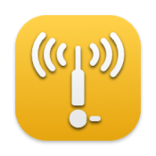 WiFi Explorer 3 icon
