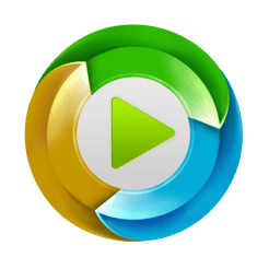 Acrok Video Converter for Mac icon