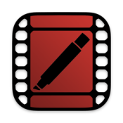 Magic Media Marker icon