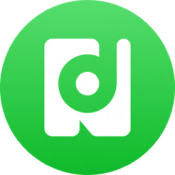 NoteBurner Line Music Converter icon