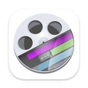 ScreenFlow 9 icon