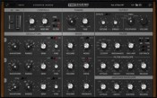 Synapse Audio The Legend icon