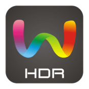 WidsMob HDR-HDR Photo Editor icon