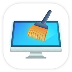System Toolkit 3 icon