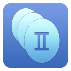 1Click Duplicate Finder icon