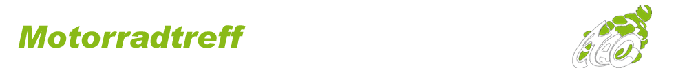 Motorradtreff André Claßen
