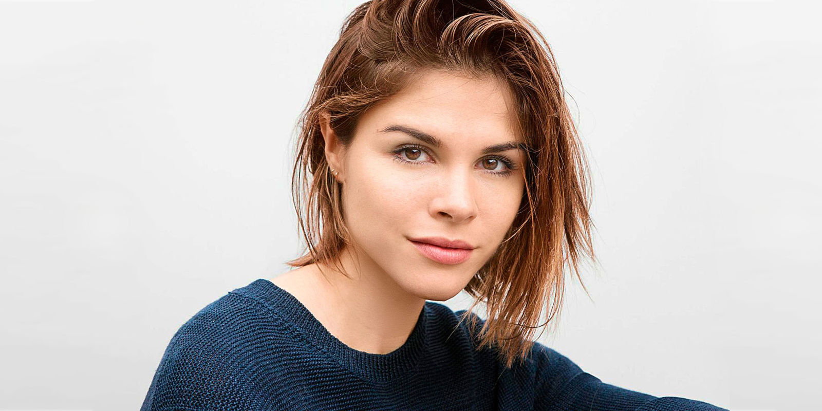 Emily Weiss Beauty Routine Emily Weiss Beauty Must Haves