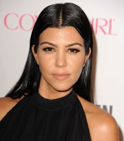 celebrity pubic hairstyles