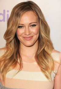 16 Dark Blonde Hair Colors & Ideas