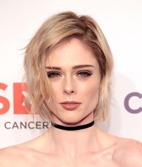 Celebrity Inspiration Short Hairstyle For Summer Season 2017 6 10