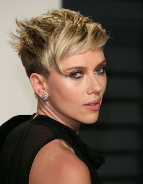 55 Best Short Hairstyles Haircuts And Short Hair Ideas For 2017