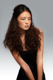 asian hairstyles & haircuts