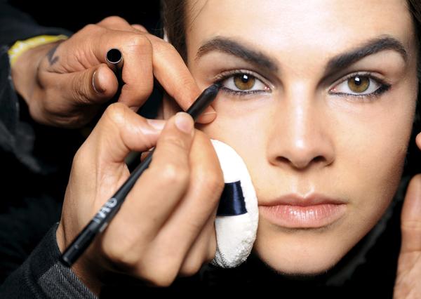 30 Makeup Tips Makeup Artists Reveal Beauty Secrets