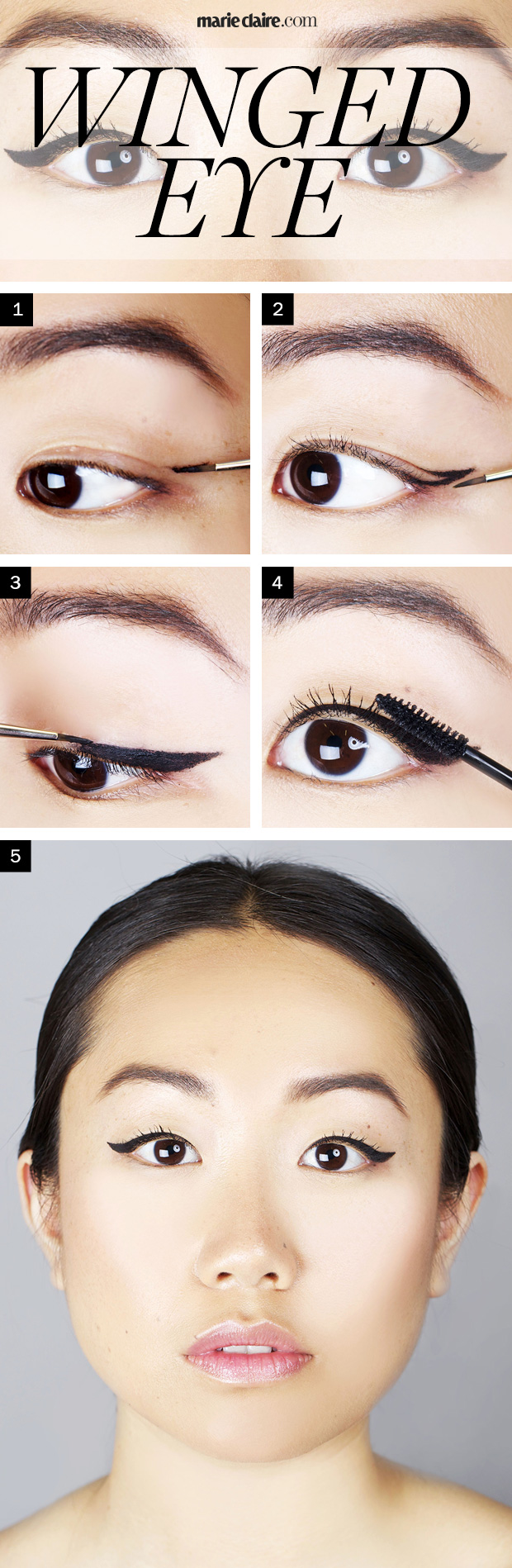 Howto Imagegridbestbronzerapplicationblush How To Wear Bronzer Makeup  Tutorials For Beginners How To Do Natural Learn How To Do Makeup Find And  Save