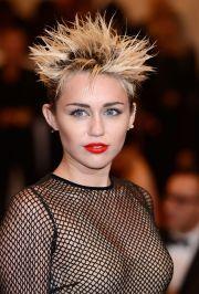 hairstyles bad haircuts fade