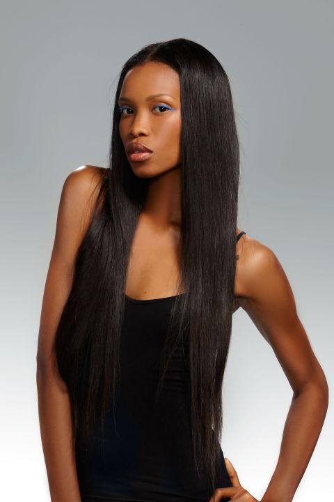 29 Black Hairstyles Best African American Hairstyles & Haircuts
