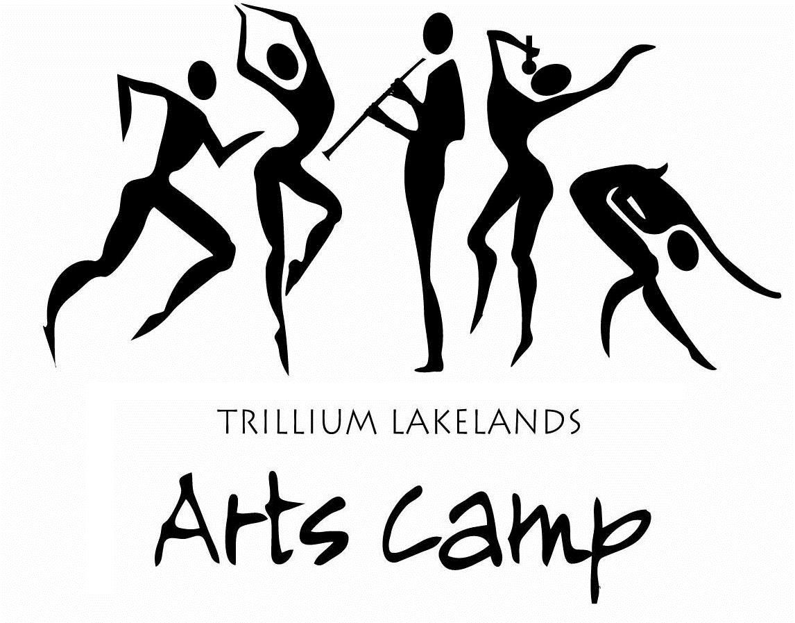 Arts Camp – TLAC – is back in 2015!