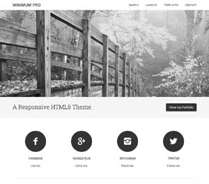Cowichan Web Design