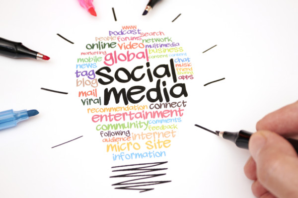 Social Media Marketing Agency Victoria BC