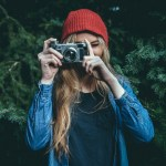 Staying Hip in a Multigenerational Social World - the evolution of social media continues to grow – connecting humans of all ages along the way | MAC5 Blog