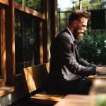 SEM Search Engine Marketing is Vital for Success | MAC5 Blog