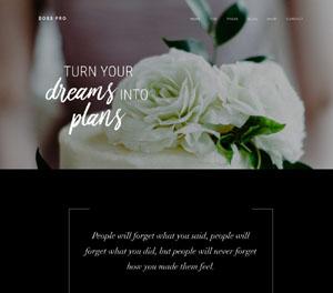Victoria Website Design & Marketing