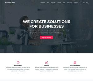Web Design Nanaimo SEO Marketing