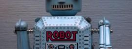 Why use Chatbots? MAC5 Blog