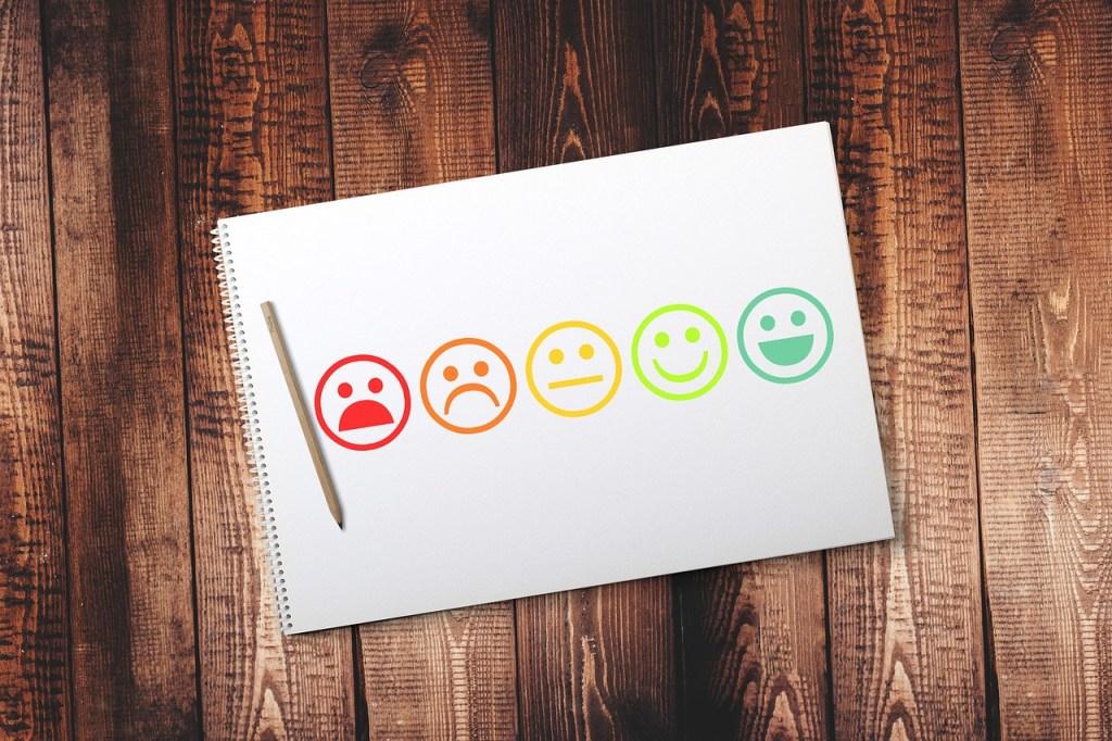 5 Ways to Get More Customer Reviews | MAC5 Blog